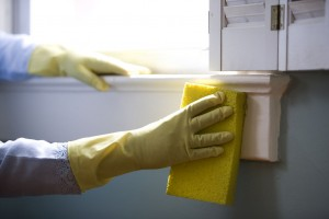 domestic-cleaning-londoncleaningsystem
