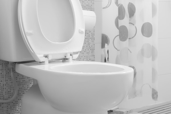 A new gadget created by Japanese inventors includes that of the new  intelligent toilet  The deccanchronicle com reported on a new self cleaning  device has  Self Cleaning Home Guide   Reduce The Time Spent Cleaning . Japanese Self Cleaning Toilet. Home Design Ideas