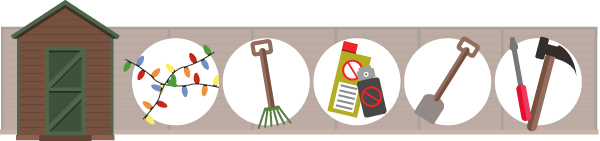 cleaning-shed-from-clutter