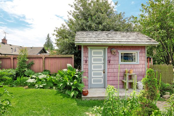 cleaning-your-garden-shed