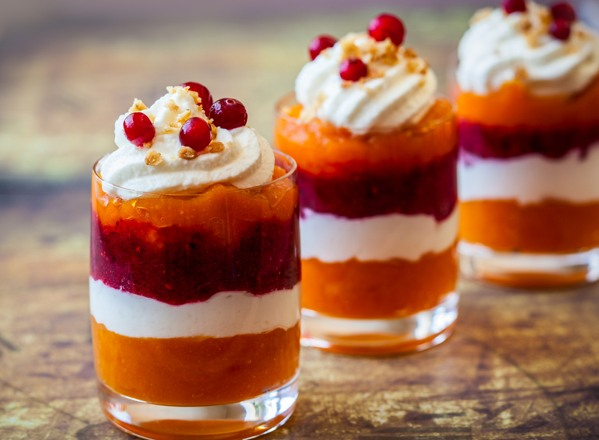 fruit-layered-trifle