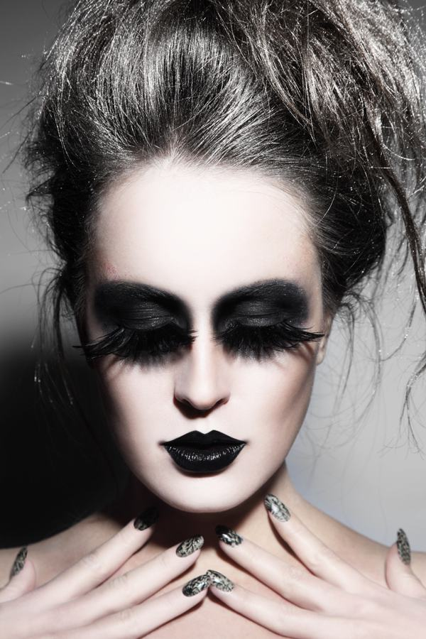 halloween-hairspray