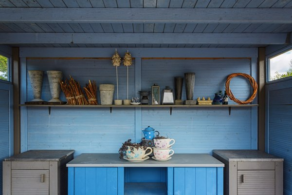 keep-garden-shed-clean