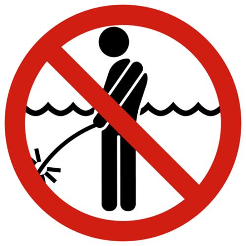 do-not-pee-sea