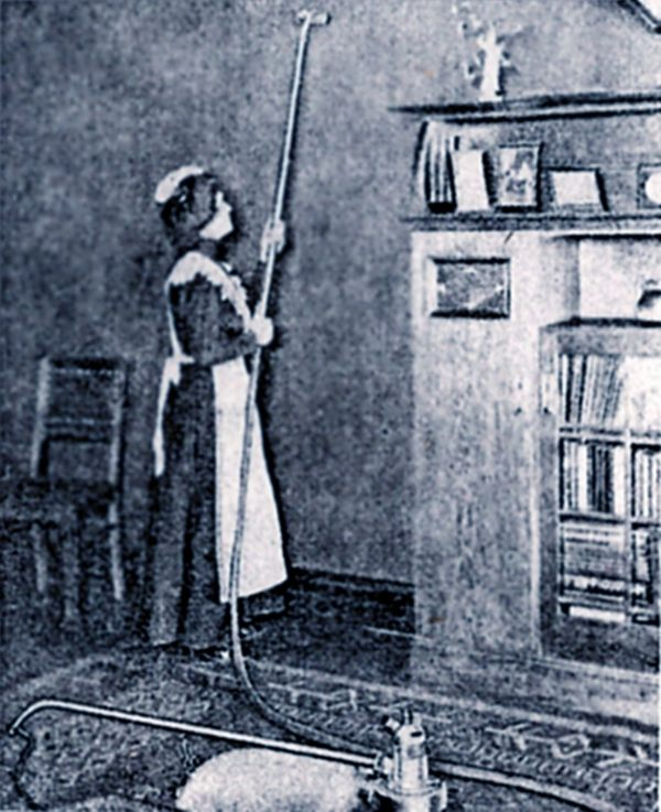victorian-cleaning