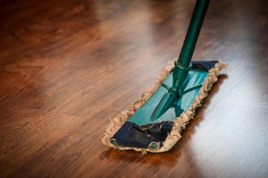 cleaning-floors-londoncleaningsystem