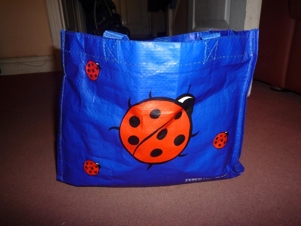 bag-for-life