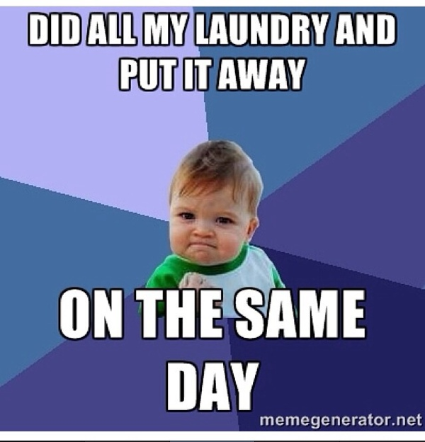 accomplished-laundry