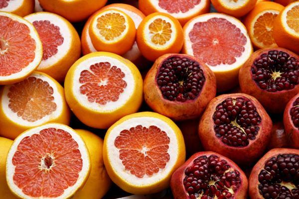 vitamin-c-hayfever