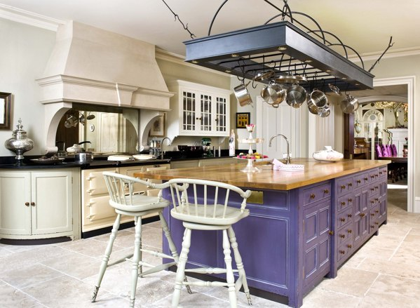 chalon-kitchen-flickr-small
