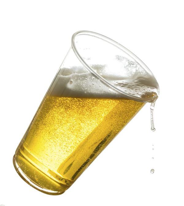split-beer