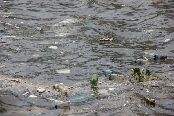 olympics-waste-rubbish