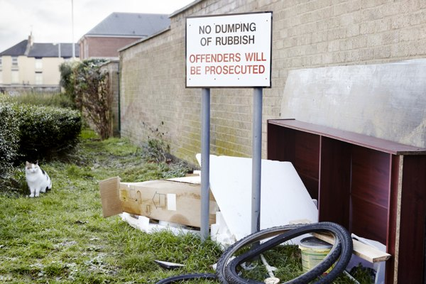 fly-tipping-uk