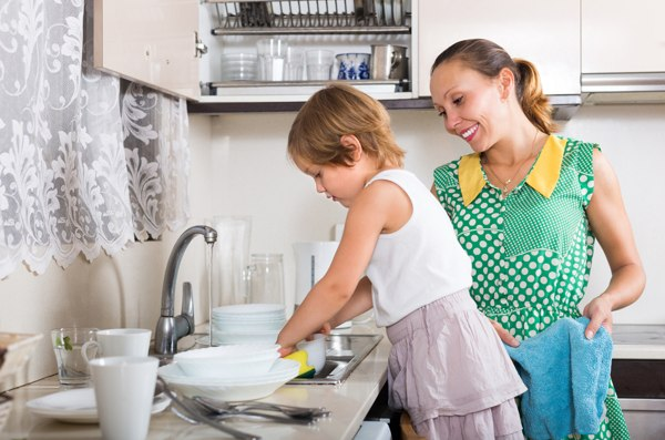 getting-kids-to-clean