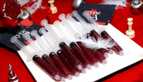 fake-blood-halloween