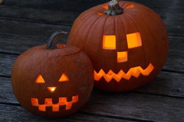 pumpkin-halloween-stains