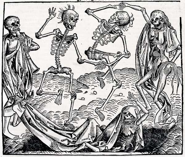 Danse-macabre-black-death