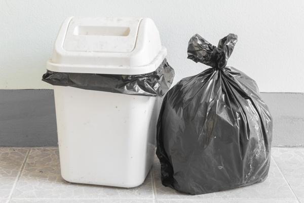 clean-kitchen-bin