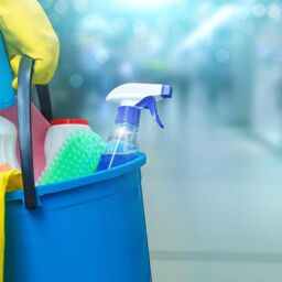 5 Spring Cleaning Benefits You Didn't Think About