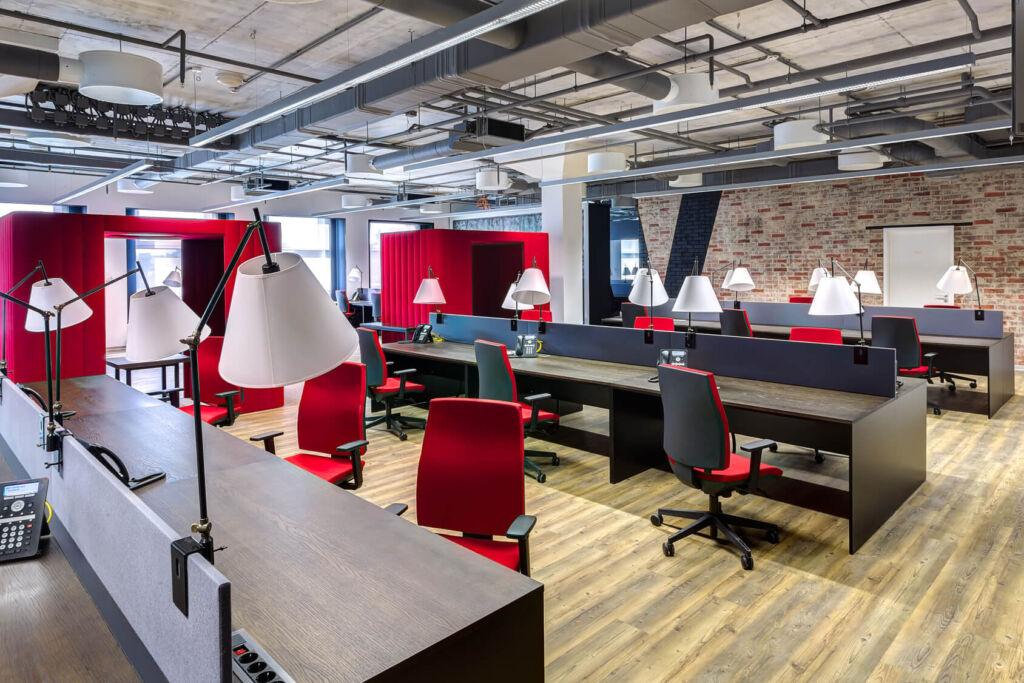 Back to the Office - How to Create a COVID-safe Environment for Your Team