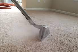 Carpet Cleaning and Steam Cleaning