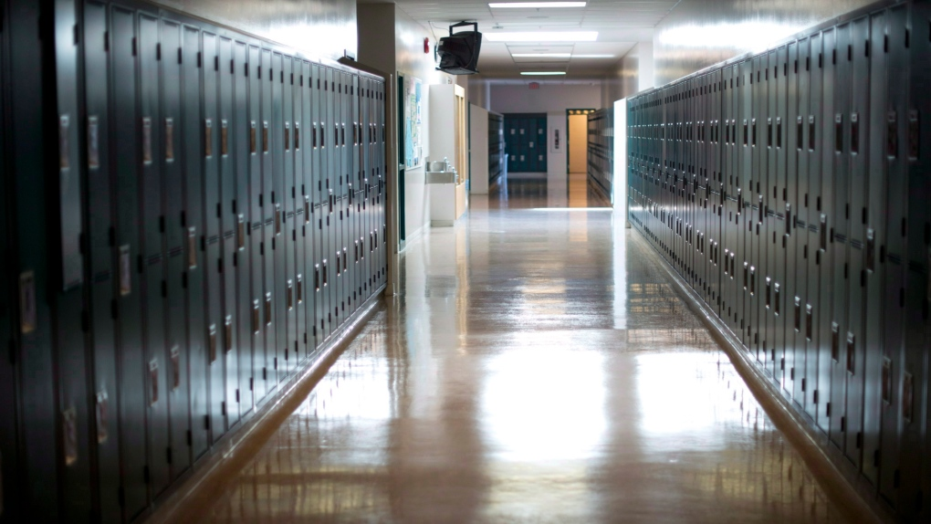 Professional Cleaning Company for Your School